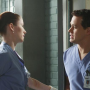 Grey's Anatomy Spoilers: George to Stick Around?