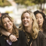 Grey's Anatomy Spoilers: Melissa George Out; Cristina & Owen On
