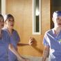 Grey's Anatomy Caption Contest CXXXIII