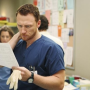 Grey's Anatomy Caption Contest CXL