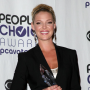 Katherine Heigl to Star in HBO Original Movie