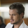 "Tonight's Grey's Anatomy: ""Sympathy For the Devil"""