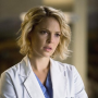 Grey's Anatomy Spoilers, Notes From March 12 Episode