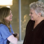 """Discuss """"Sympathy For the Devil"""" in our Grey's Anatomy Forum!"""