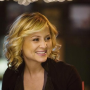 Jessica Capshaw Offered Grey's Anatomy Contract