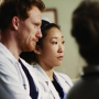 Grey's Anatomy Spoilers: Latest on Owenstina
