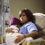 "Grey's Anatomy Photos: ""Sweet Surrender"""