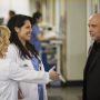 Grey's Anatomy Caption Contest CLV
