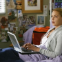 Grey's Anatomy Caption Contest 324