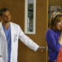 Primetime Preview: Sharon Lawrence on Grey's Anatomy
