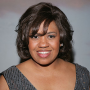 Chandra Wilson Coy on Grey's Anatomy Cast, Future