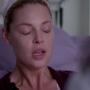 A Note Regarding Grey's Anatomy Spoilers