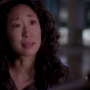 "Grey's Anatomy Episode Recap: ""No Good at Saying Sorry"""