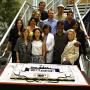 Happy 100th Episode, Grey's Anatomy!