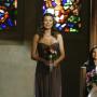Grey's Anatomy Spoilers: Alex's Fate, Post-It Wedding Legitimacy