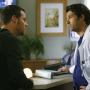 Grey's Anatomy Caption Contest CLVIII