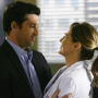 Grey's Anatomy Season 8 Spoilers: Will Derek and Meredith Reconcile? Will Cristina Keep the Baby?