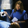 Grey's Anatomy Caption Contest CLXI