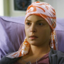 For Now, George and Izzie's Fate Remains a Mystery