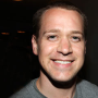 T.R. Knight Issues Statement on Grey's Anatomy Departure