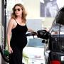 Obligatory Ellen Pompeo Pregnancy Update