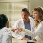Grey's Anatomy Caption Contest 298