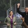 Grey's Anatomy Caption Contest CLXXVIII