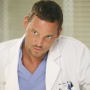 Grey's Anatomy Spoilers: A One-Night Stand For Alex