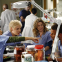Grey's Anatomy Caption Contest CLXXIX