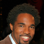 Shonda Rhimes Steals Jason George from Bailey