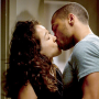 Grey's Anatomy to Develop Jackson-Cristina Relationship?