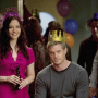 Grey's Anatomy Caption Contest CXCI