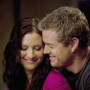 Grey's Anatomy Spoilers: Lexie and Mark are ...