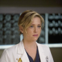 "Grey's Anatomy Pics: ""Invest in Love"""