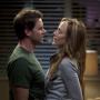 Grey's Anatomy Caption Contest 268