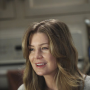 Grey's Anatomy Spoilers: A Valentine's Day Treat