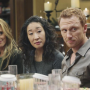 "Kevin McKidd Previews ""Explosive"" Grey's Anatomy Return"