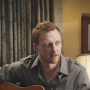 Kevin McKidd to Croon on Grey's Anatomy?