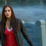 The Vampire Diaries Caption Contest 122