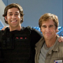 Scott Bakula to Reprise Chuck Role for Multiple Episodes