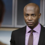Taye Diggs to Guest Star on New Girl