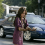 "The Ghost Whisperer Review: ""Blessings in Disguise"""
