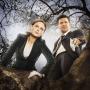 A Bones Wedding: Confirmed... and Confusing