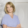Izzie Stevens' Exit on Grey's Anatomy: Good or Bad?