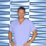 Justin Chambers Previews This Week's Grey's Anatomy