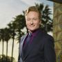 Conan O'Brien Calls Out NBC, Issues Classy, Bitter, Funny Statement