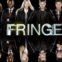 J.J. Abrams Ponders End Date for Fringe