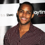 Sterling Sulieman Cast in Key, Undead Role on The Vampire Diaries