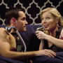 "Better Off Ted Review: ""Lust in Translation"""