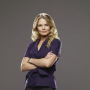 Major How I Met Your Mother Casting News: Jennifer Morrison as....?